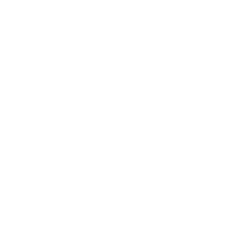 Socratic Arts logo